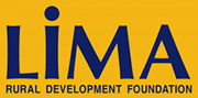 Lima - Rural Development Foundation